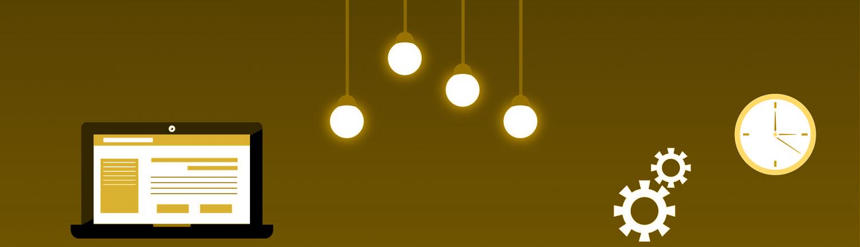 Hostingblender | Công ty hosting