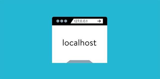 Localhost là gì?
