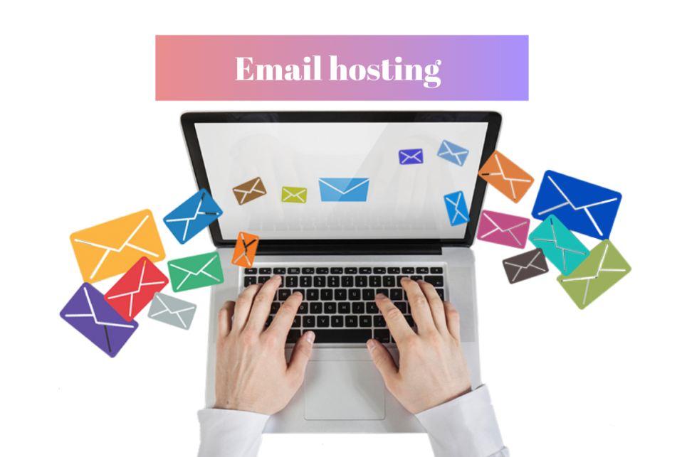 Email hosting là gì? Vì sao nên sử dụng email hosting thay vì email server