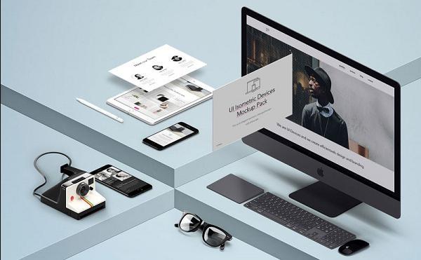 thông tin doanh nghiệp qua website