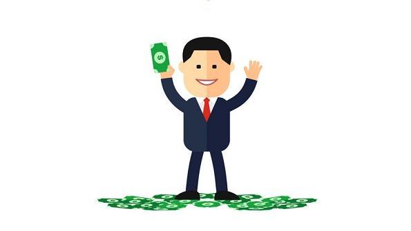 tiết kiệm ngân sách doanh nghiệp