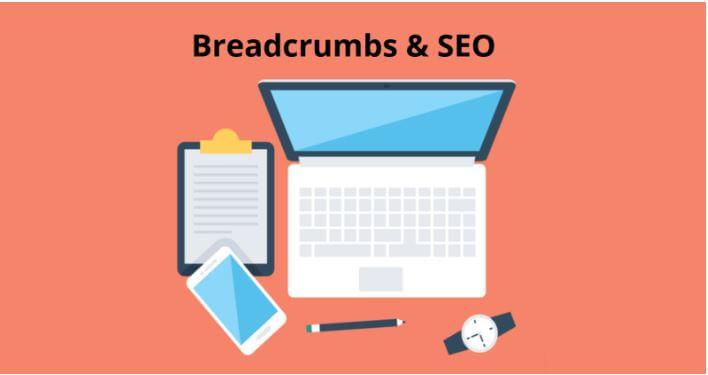 breadcrumbs-seo