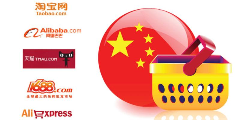 dịch vụ nhập hàng Trung Quốc